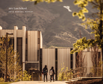 2017 BYU Law School Annual Report