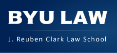 BYU Law Digital Commons