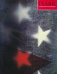 Clark Memorandum: Spring 1990
