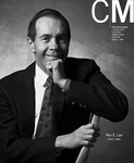 Clark Memorandum: Spring 1996