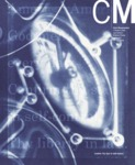 Clark Memorandum: Spring 2001