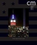 Clark Memorandum: Spring 2003