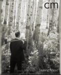 Clark Memorandum: Fall 2005