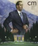 Clark Memorandum: Spring 2007