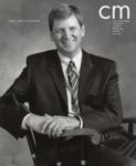 Clark Memorandum: Fall 2009 by J. Reuben Clark Law Society, BYU Law School Alumni Association, and J. Reuben Clark Law School