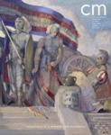 Clark Memorandum: Fall 2010 by J. Reuben Clark Law Society, BYU Law School Alumni Association, and J. Reuben Clark Law School