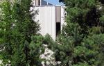 J. Reuben Clark Law School