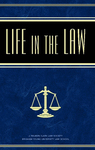 Life in the Law, Vol. 3: Religious Conviction